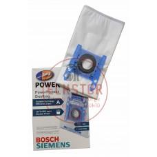 Bosch Siemens Type G ALL Toz Torbası